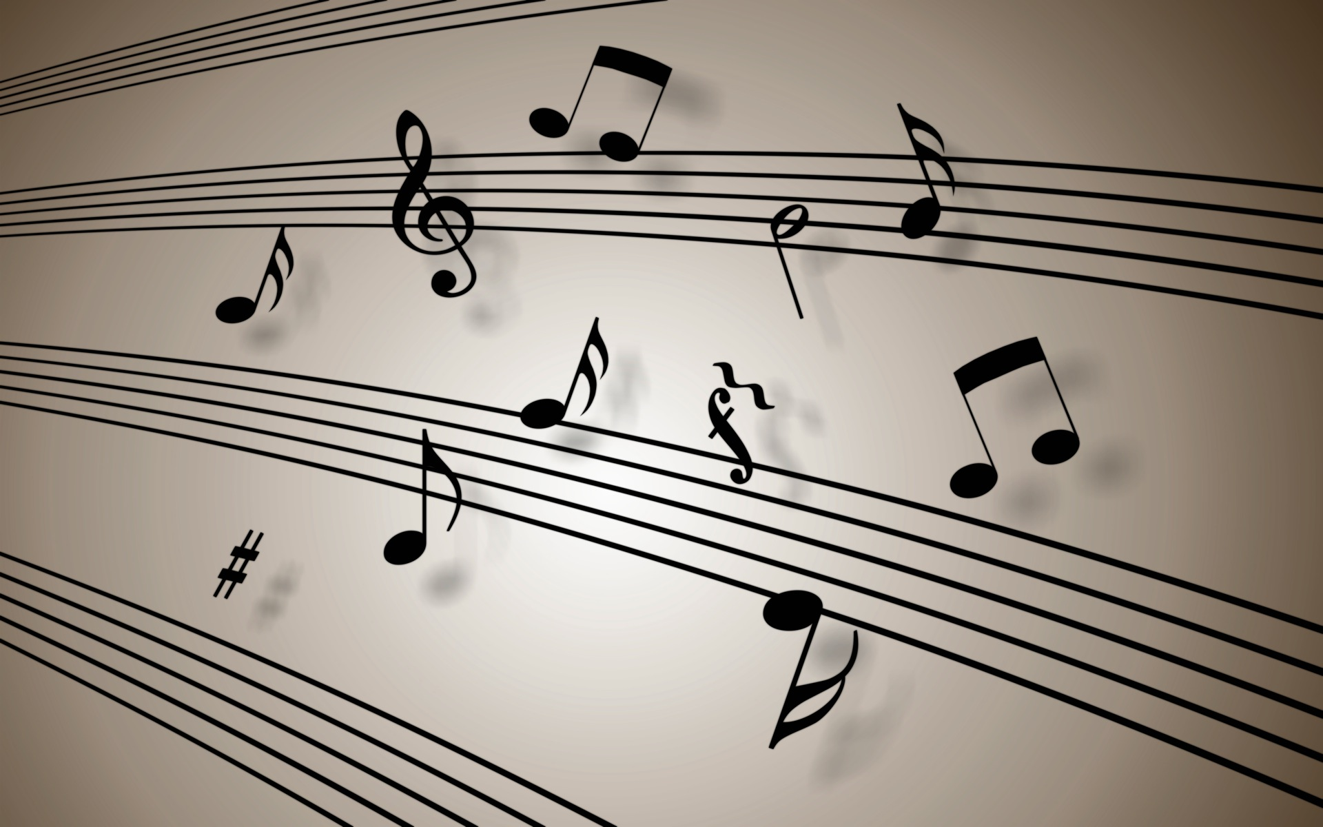 13 интересных фактов, которые наука может рассказать нам о музыке