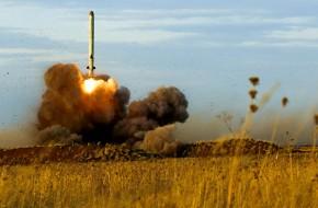 Чем мешает США российская крылатая ракета 9М729