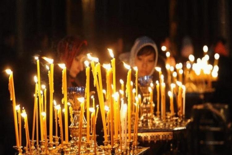 3 дела, которые нужно сделать женщине 10 марта на Прощеное воскресенье