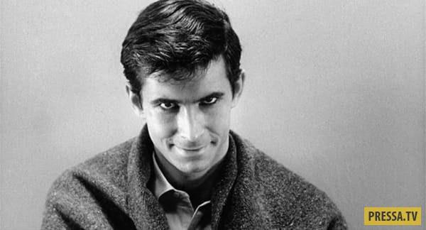 ТОП-25 фильмов ужасов, снятых на основе реальных историй