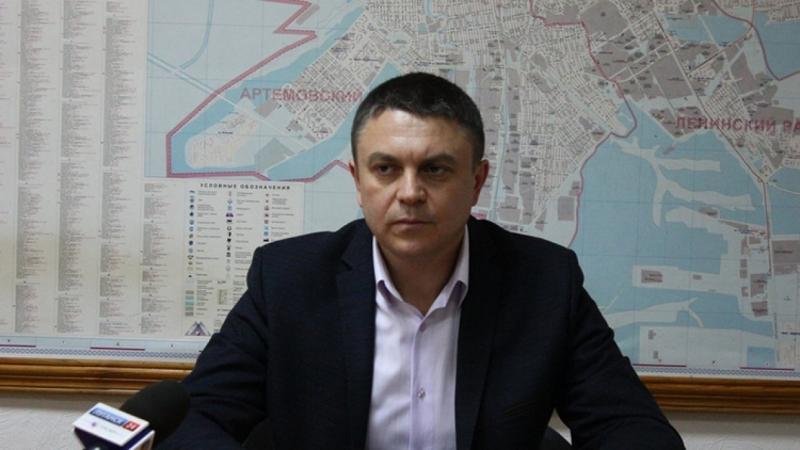 Власти ЛНР анонсировали повышение пенсий в Республике
