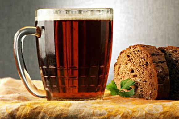 9 простых рецептов из чёрствого хлеба