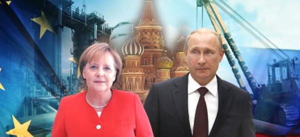 «Ну, посмотрите, Россия нару…
