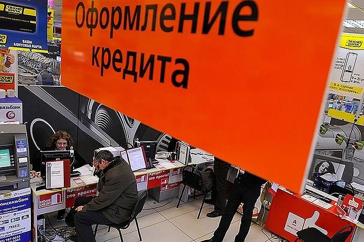 Лжебанки обманули россиян на 250 миллионов рублей
