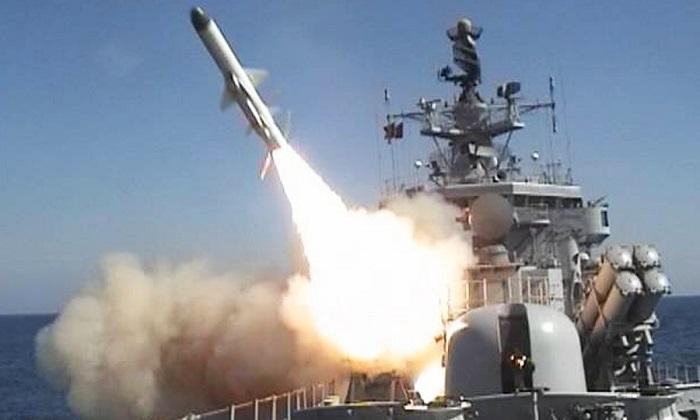 Военные эксперты США рассказали, чем страшен российский «Калибр»