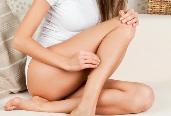 Как избавиться от мышечной боли практические советы