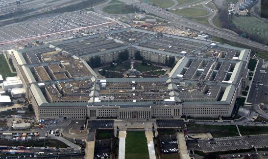 Пентагон заинтересовался готовностью соседей России к условиям войны
