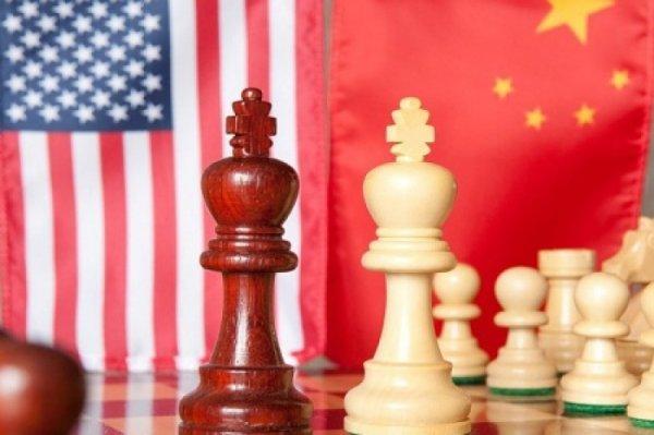 Неслучайный выпад. Новый американский президент дает понять, что в его геополитике могут быть большие сюрпризы
