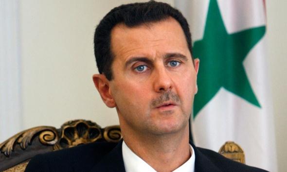 На правах победителя: США требуют своего участия в послевоенном устройстве Сирии