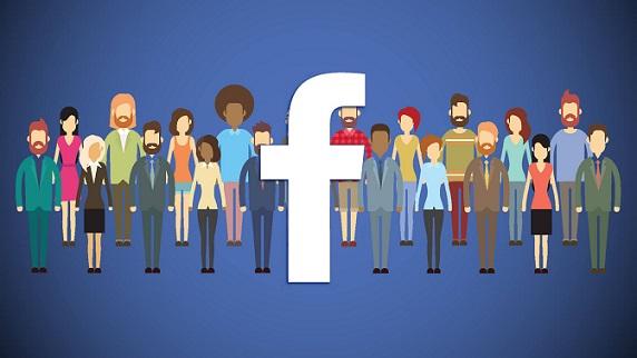 Facebook заявила омассовом «сливе» фотографий пользователей