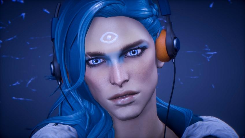 В Dreamfall Chapters вернутся вырезанные сцены