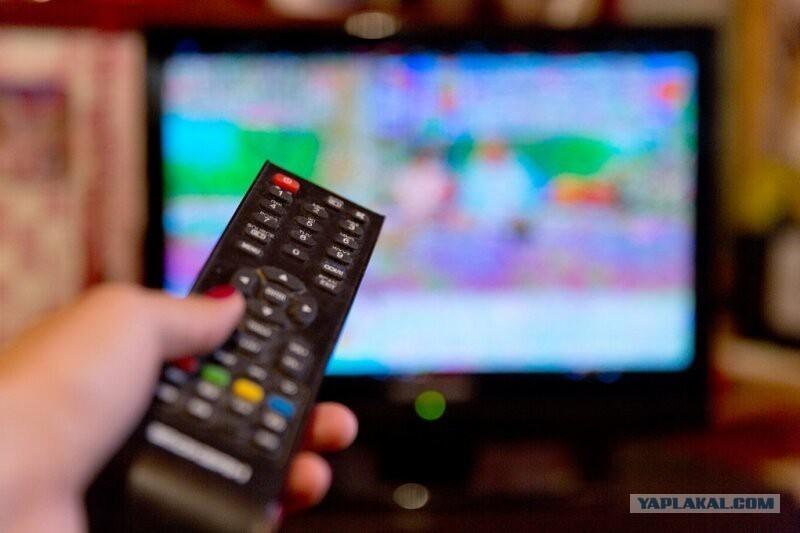 Россияне назвали самого раздражающего ведущего на ТВ