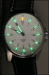 220px-Tritium-watch