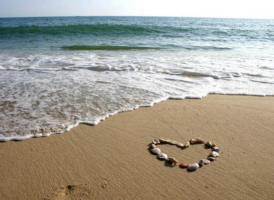 Любовь сильнее любой статистики