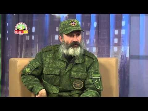 Депутат ДНР: Захарченко в Киев придёт – порядок наведёт!