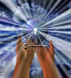 Духовное развитие и возвращение в Свет