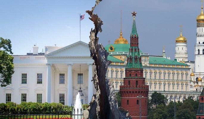 Россия нашла способ отомстить США