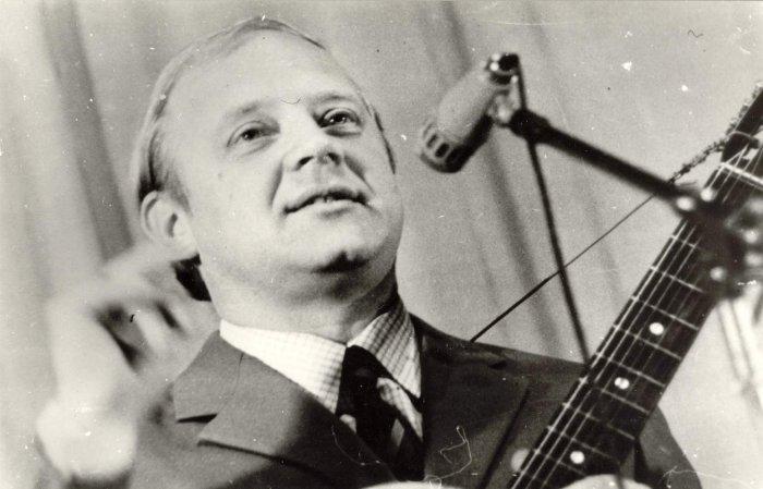 «Солнышко лесное»: кому посвятил Юрий Визбор одну из своих самых известных песен