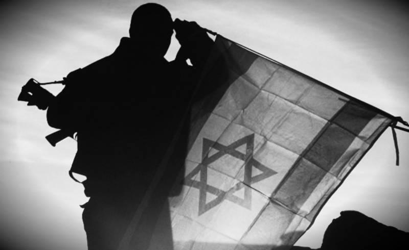 Перегибание палки подвело Вашингтон и Тель-Авив к переднеазиатскому обрыву. Как израильские планы дали течь
