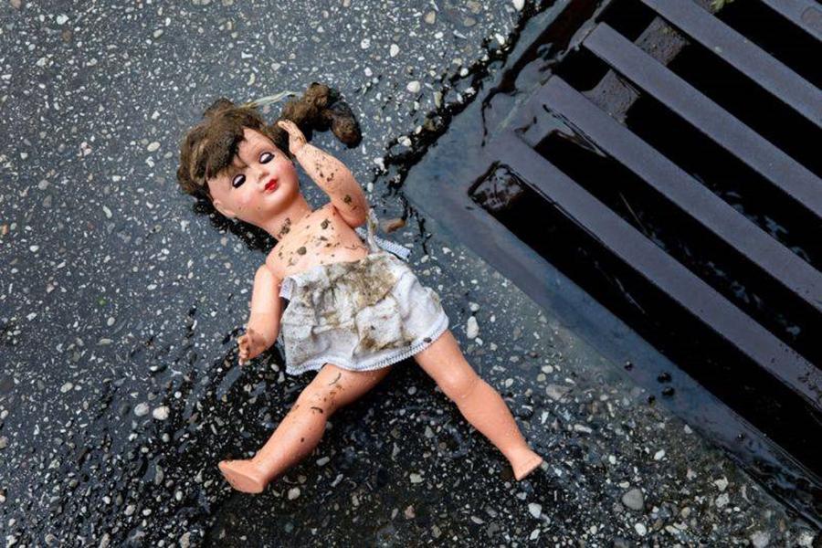 Мифы о насильниках и педофилах. Чего действительно стоит бояться?