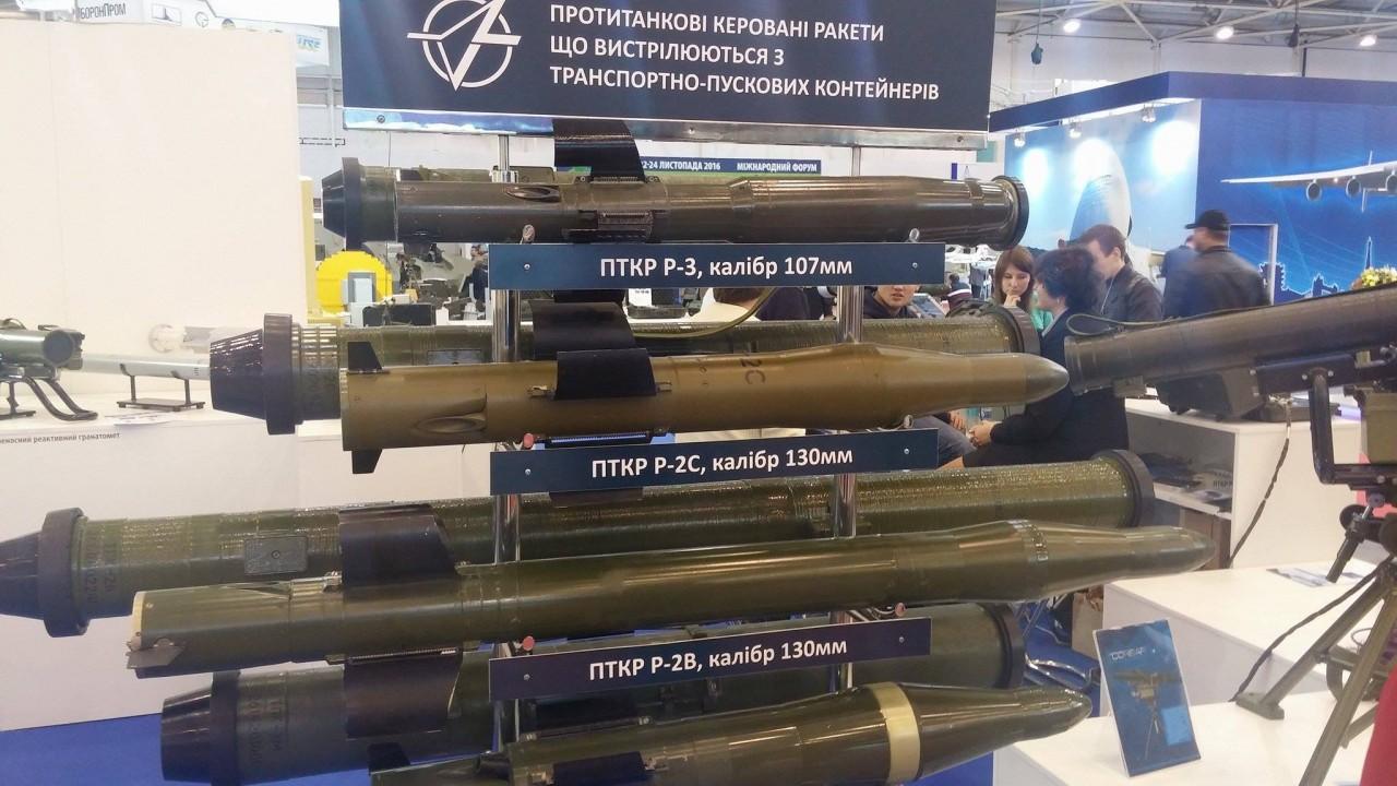 Бурный рост объемов деятельности киевского ГККБ «Луч»