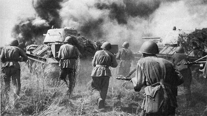 Русские всюду сражаются до последнего человека: как немцы столкнулись с непреодолимой силой