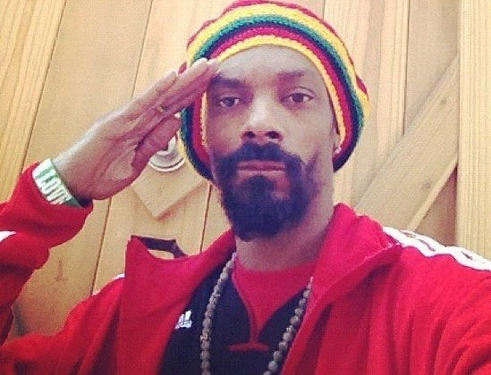 Watch: Snoop Dogg Formally Apologizes And Squashes His Beef With Iggy Azalea