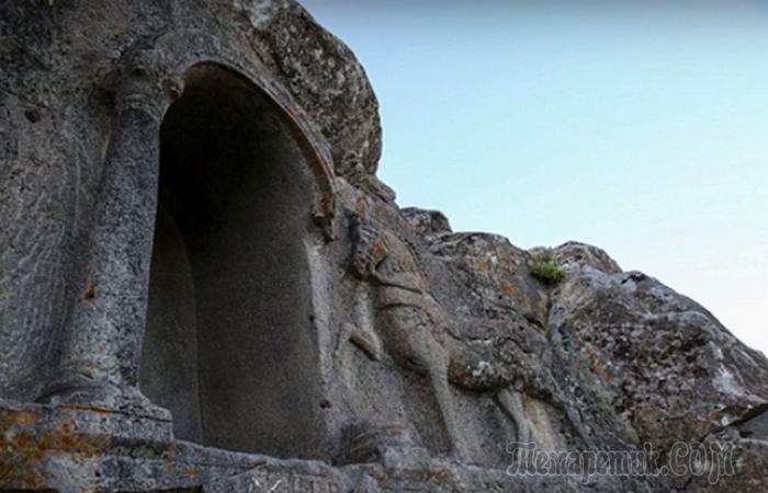 Неожиданные археологические находки, которые позволяют взглянуть на историю с нового ракурса