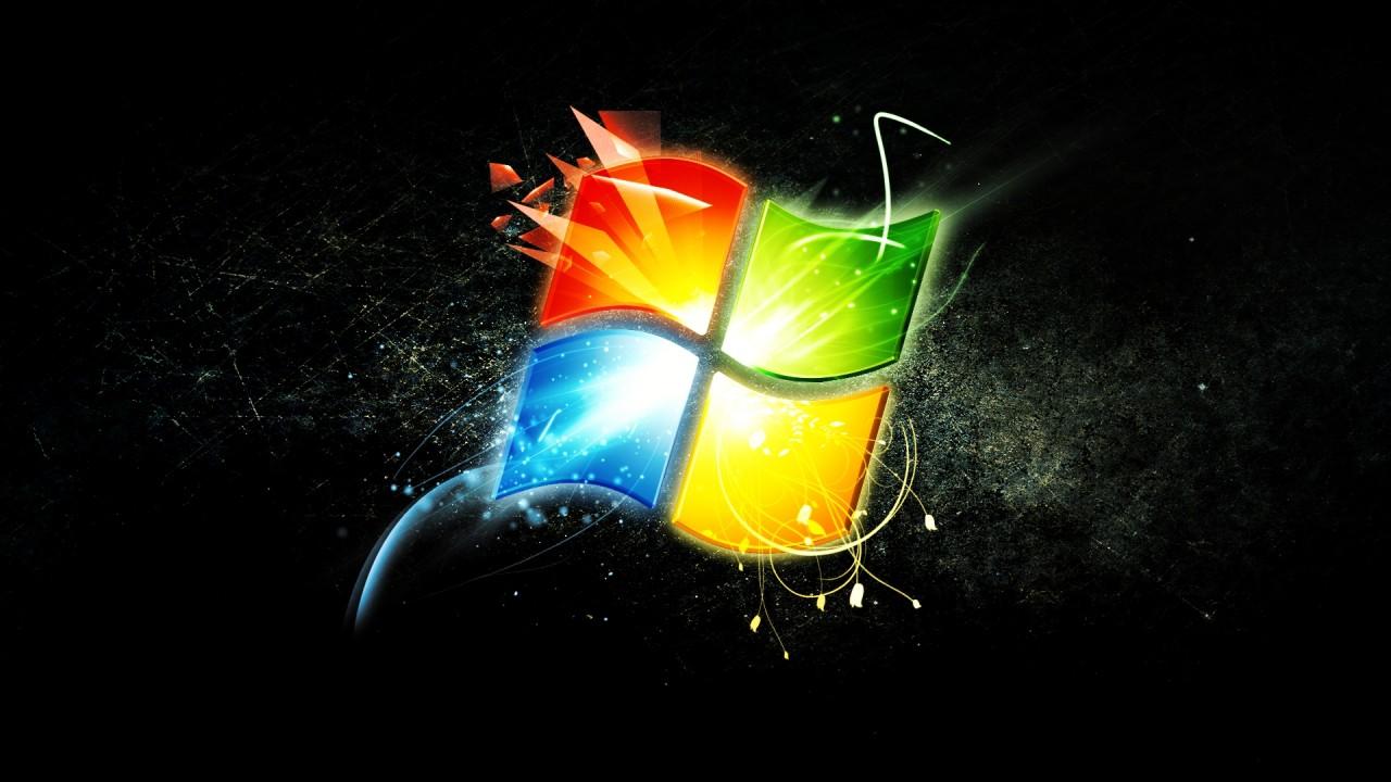 Windows советы, секреты, хитрости, заметки
