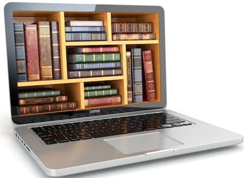 Мосгорсуд заблокирует крупнейшую онлайн-библиотеку