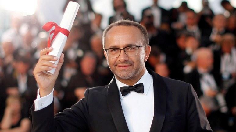 Кинокритик Guardian разочарован «бронзой» Звягинцева в Каннах