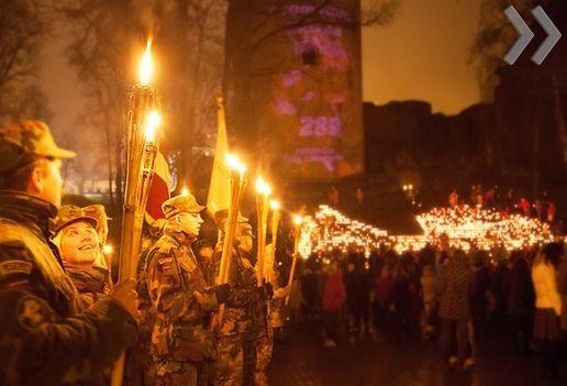 Латыш: на похоронах Латвии я не буду плакать. Почему?