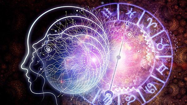 Астрологический прогноз на 4…
