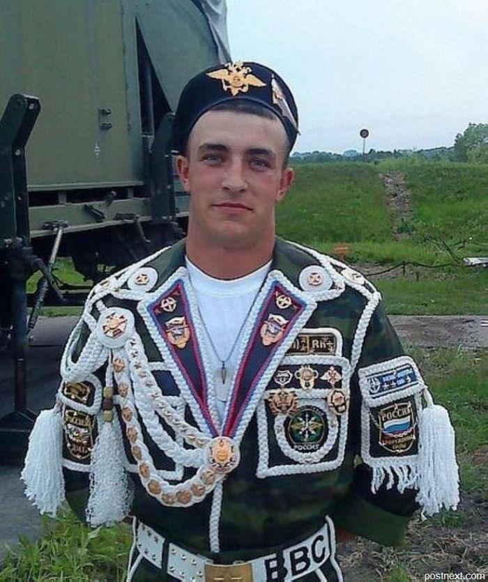 Парад швейных войск: топ-50