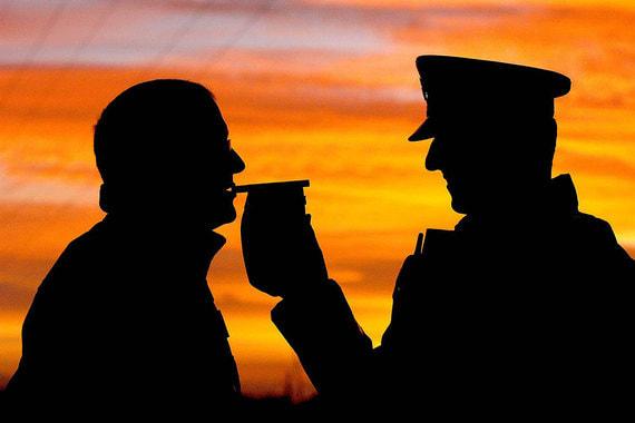Для пьяных водителей закроют очередную лазейку