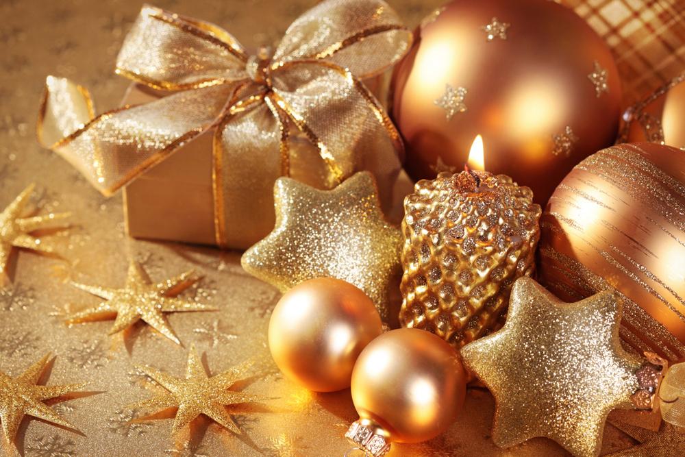 Картинки по запроÑу новогодние открытки