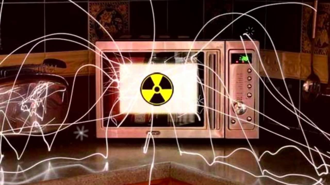 Микроволновки смертельно опасны: ученые бьют тревогу