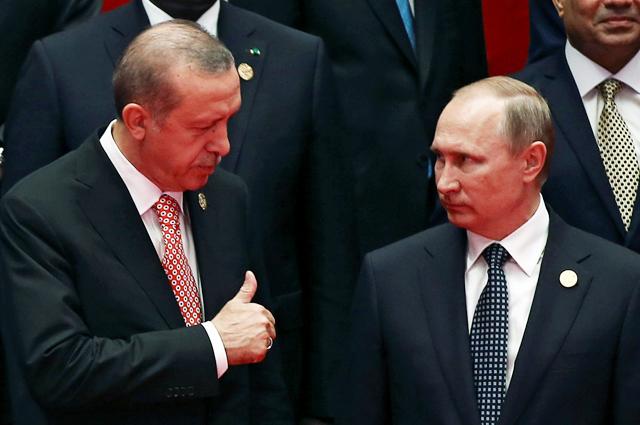 Стиль одежды мировых лидеров