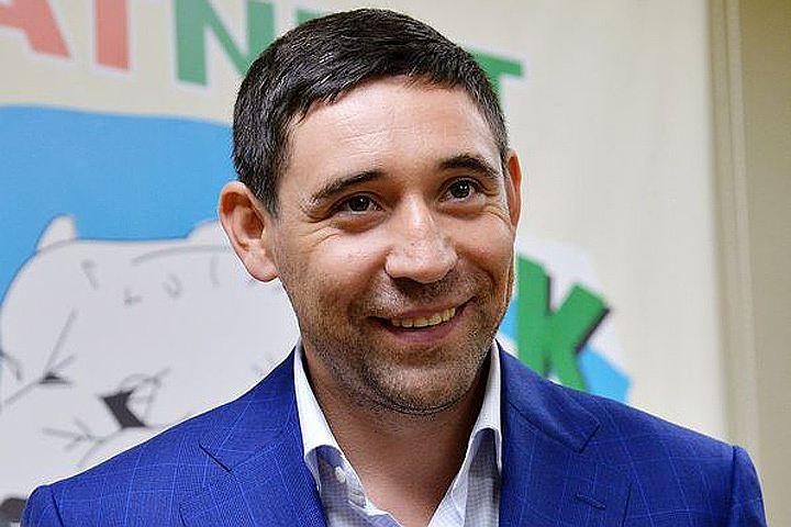 Звезда КХЛ Данис Зарипов попался на допинге
