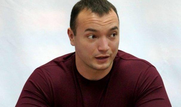 Стали известны подробности убийства чемпиона мира в Хабаровске