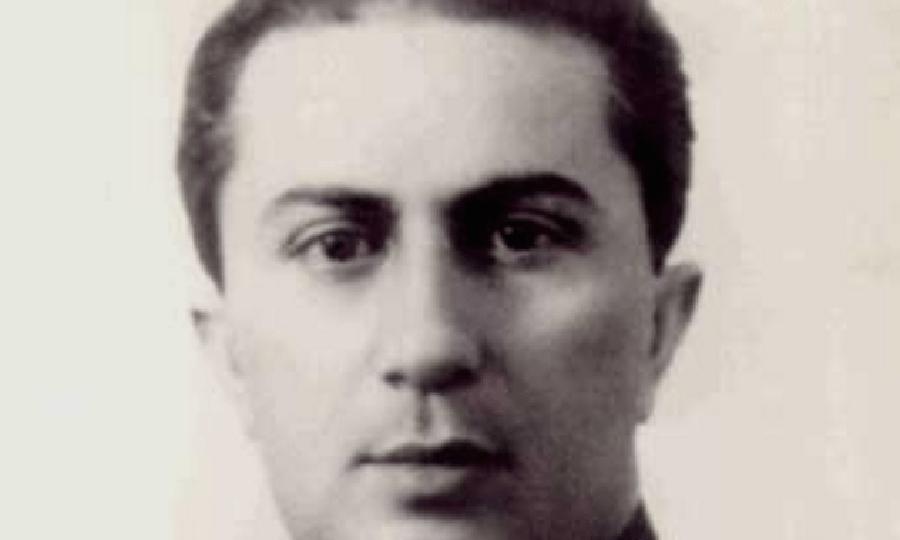 Трагичная судьба детей Иосифа Сталина