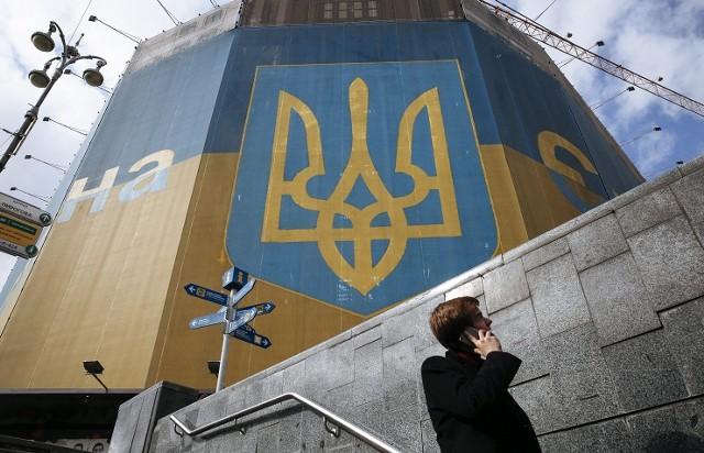 Россия и Украина увеличили товарооборот за 2 месяца
