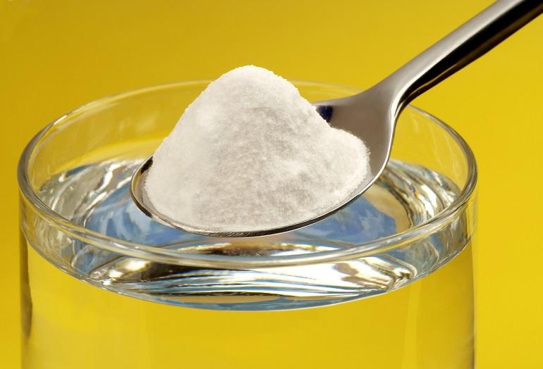 Очищение организма содой: польза и рецепты (Неумывакин, Огулов)