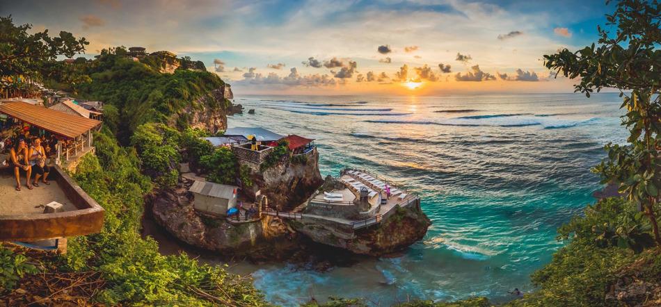 14 веских причин держаться подальше от Бали