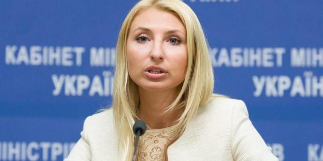 """Украина назвала """"нецивилизованным"""" решение Белоруссии помогать беженцам из ДНР и ЛНР"""