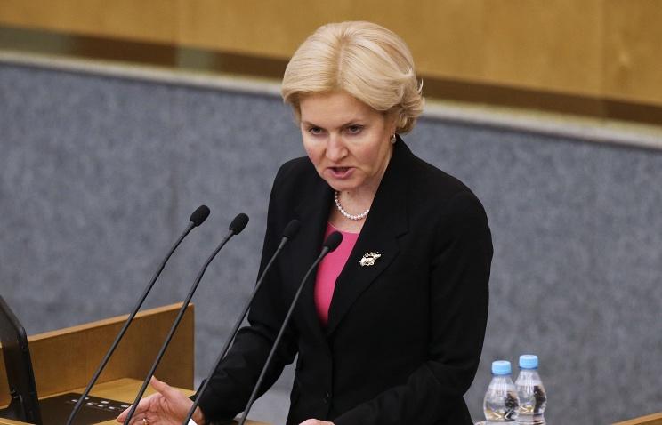 Правительство России выделило 20 млрд рублей на борьбу с ВИЧ