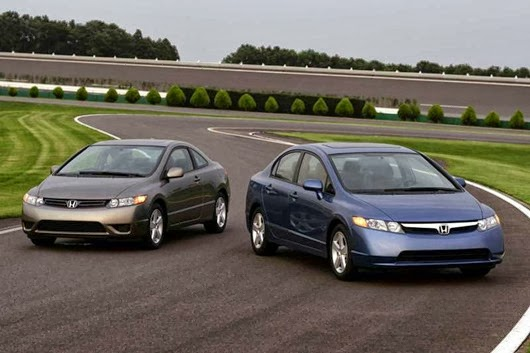 Honda-Civic_2006