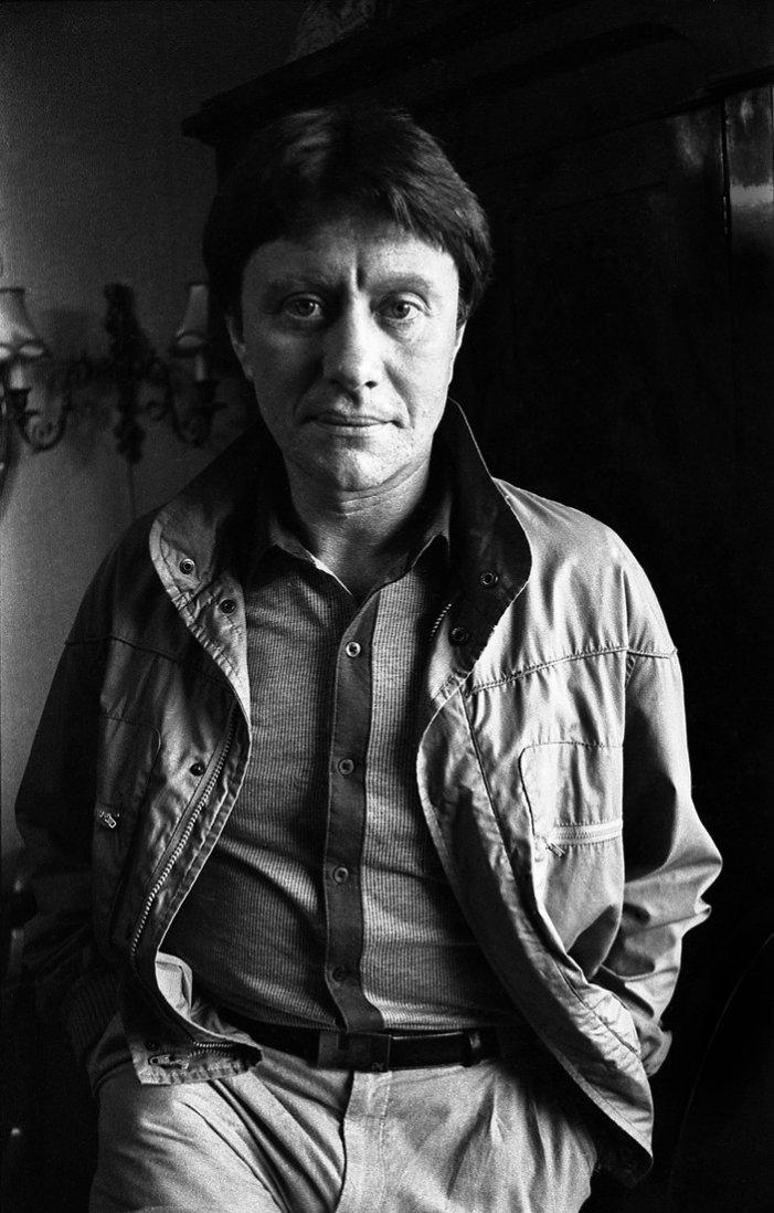 Внук Андрея Миронова затмил всех мировых звезд и выглядит даже круче, чем Леонардо ди Каприо