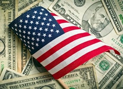 Минфин США готовит взрывной скачок доллара