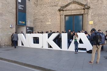 Цена на новый флагман Nokia превысит стоимость смартфона от яблочной корпорации